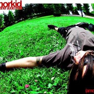 Image for 'IAMORKID'