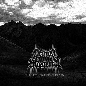 Immagine per 'The Forgotten Plain'