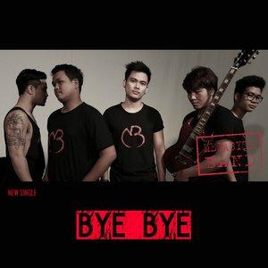 Image for 'Bye Bye'