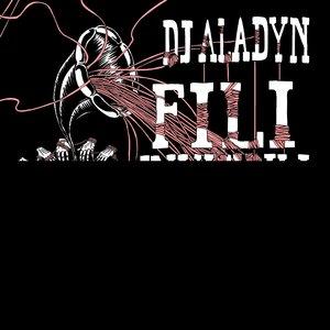 Image for 'Fili invisibili in versioni alternative (Remix)'