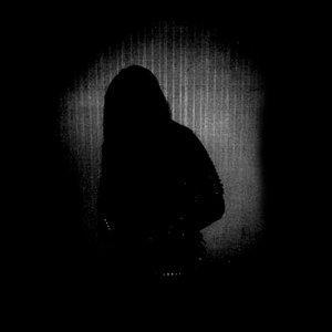 Image for 'Torturium'
