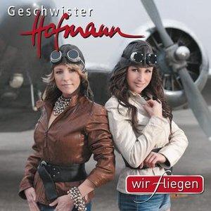 Image for 'Annemarie (Hüttenmix)'