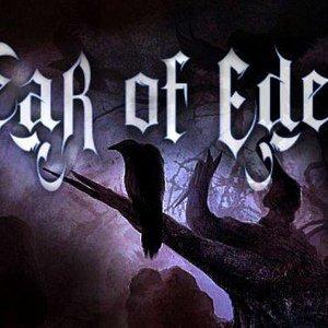 Image for 'Tear Of Eden'