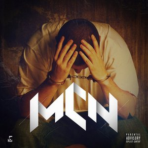 Image for 'MCN'