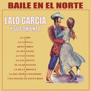 Image for 'Baile En El Norte'
