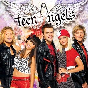 Imagen de 'Teen Angels IV'