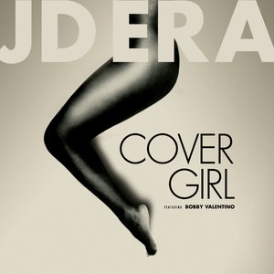Image for 'Cover Girl'