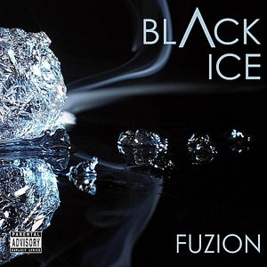 Image for 'Fuzion'