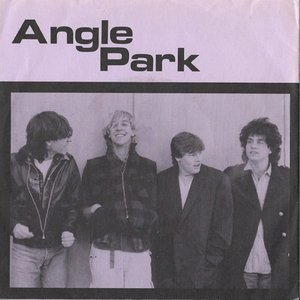 Image for 'Angle Park'