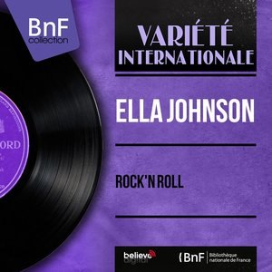Image for 'Rock'n Roll (Mono Version)'
