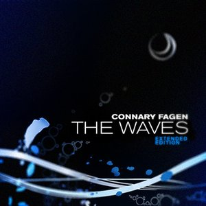 Image for 'Waves (Extended Edition)'