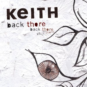 Image for 'Back There'