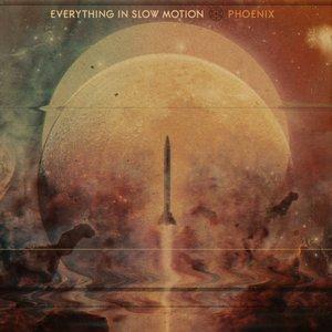 Image for 'Phoenix'
