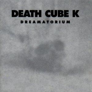 Image for 'Dreamatorium'