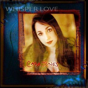 Image for 'Whisper Love - Single'