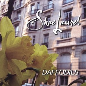 Image for 'Daffodils'