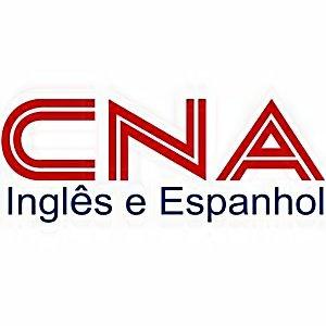 Imagem de 'CNA'