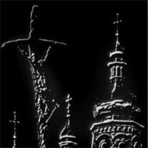 Image for 'Песни мертвых'
