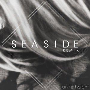 Image for 'Seaside (Remix) - Single'