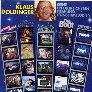 Image for 'Flug Auf Dem Glücksdrachen'