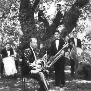 Immagine per 'Chamber Jazz Sextet'