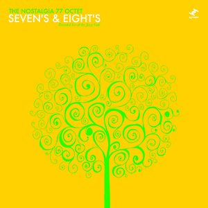 Image for 'Seven's & Eight's'