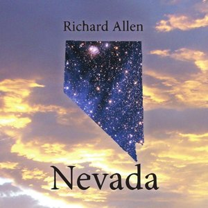 Image for 'Nevada'