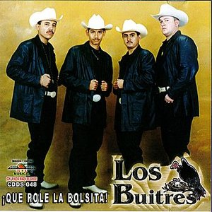 Image for 'Que Role La Bolsita'