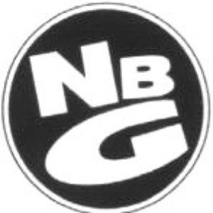 Bild för 'Natural Born Grooves'