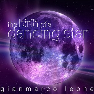 Image for 'The Birth of a Dancing Star'