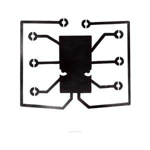 Image for 'CDRW'