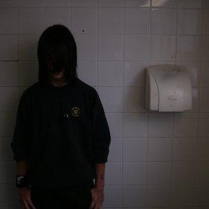 Bild för 'MurderOnTheDancefloor'