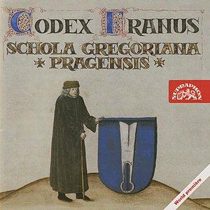 Image for 'Tempus Adventus et Nativitatis: Sequentia Grates nunc / cantio Nobis est natus'