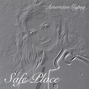 Image for 'Safe Place'