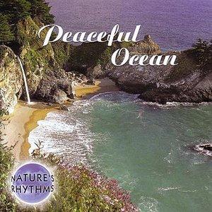 Image for 'Nature's Rhythms Series - Peaceful Ocean'