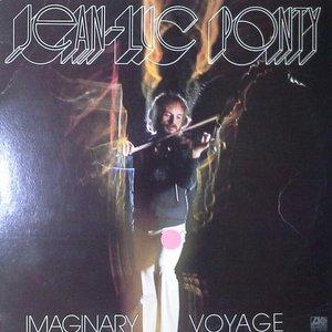 Imagem de 'Imaginary Voyage'