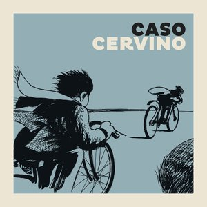 Image for 'Cervino'
