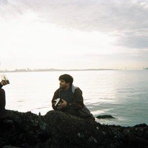 Image for 'Kevin Greenspon + Nicole Kidman'