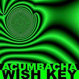 Image for 'Acumbacha - Single'