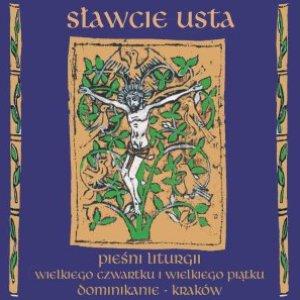 Image for 'Dominikanie - Kraków'