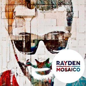 Image pour 'Mosaico (Versión Comentada)'