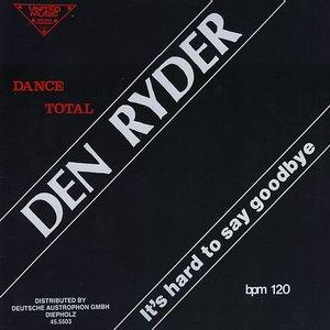 Imagen de 'DEN RYDER'