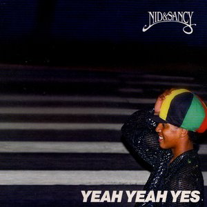 Image for 'Yeah Yeah Yes'