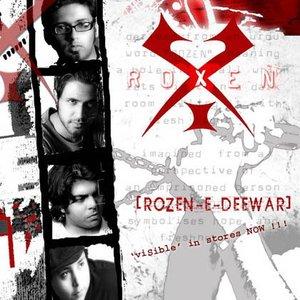Image for 'Rozen-E-Deewar'