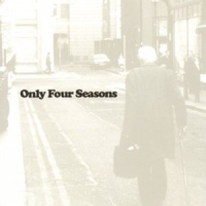 Image for 'Only Four Seasons (2006)'