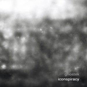 Image for 'Iconspiracy'