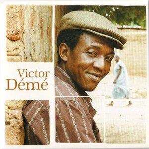 Image for 'Victor Démé'