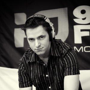 Image for 'DJ Jim'