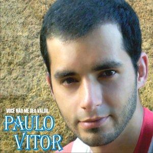 Image for 'Meu amor por você'