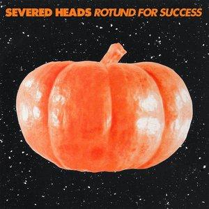 Imagem de 'Rotund for Success'